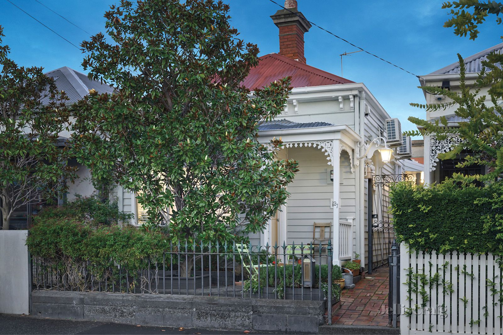 27 Fraser Street, Richmond VIC 3121, Image 0