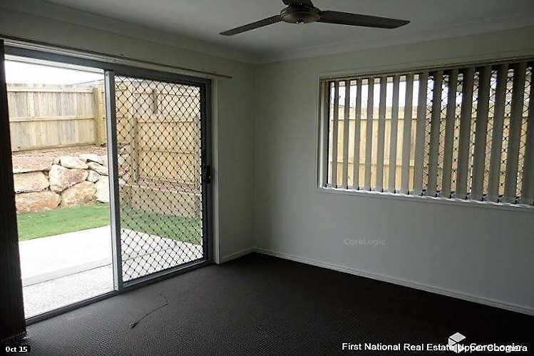 12 Goolwa Court, Pimpama QLD 4209, Image 2