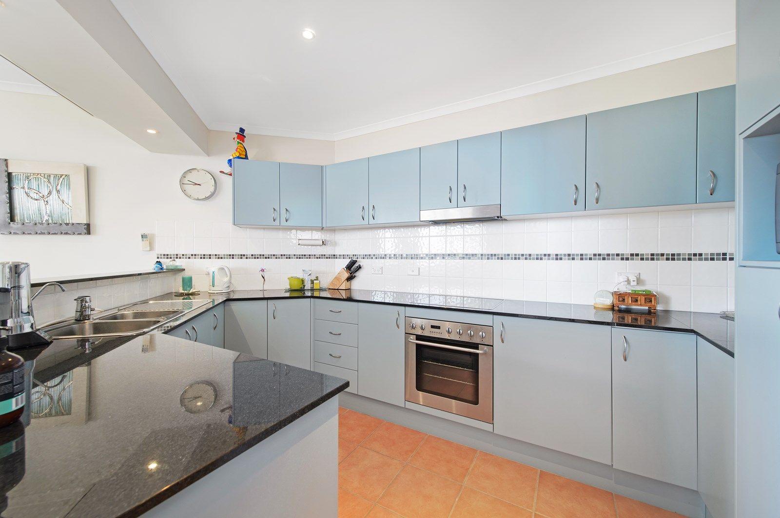 703/2 Hollingworth  Street, Port Macquarie NSW 2444, Image 2