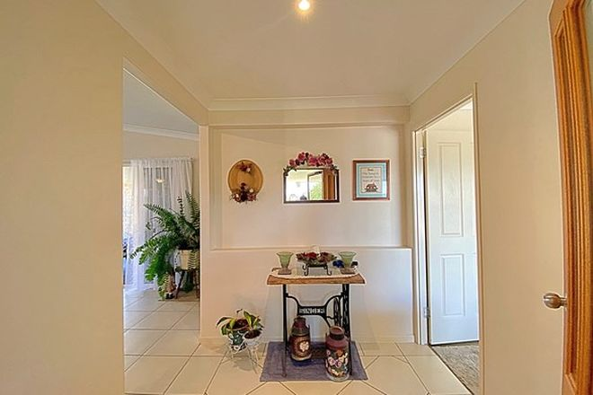 Picture of 17 Hedley Drive, WOOLMAR QLD 4515