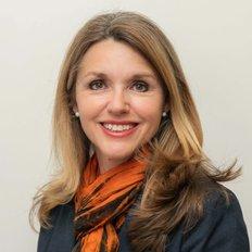Helen Tracy, Sales representative