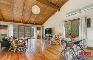 236 Settlers Rd, Lower Macdonald NSW 2775