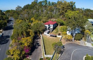 Picture of 105 Hawdon St, Windsor QLD 4030