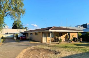 Picture of 2 Buchanan Street, Beaudesert QLD 4285