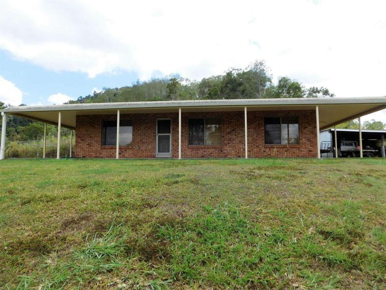 471 East Funnel Creek Road, Sarina Range QLD 4737, Image 0
