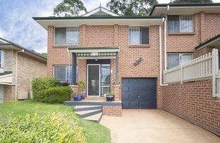Picture of 1/44 Burbank Drive, Tuggerah NSW 2259
