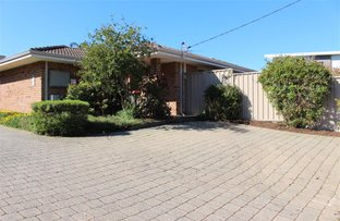 Picture of 10/121 Lawley Street, Tuart Hill WA 6060