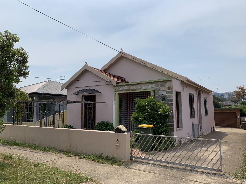 7 Archibald Street, Granville NSW 2142, Image 0