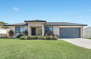 Picture of 6 Tebbutt Court, Mudgee NSW 2850