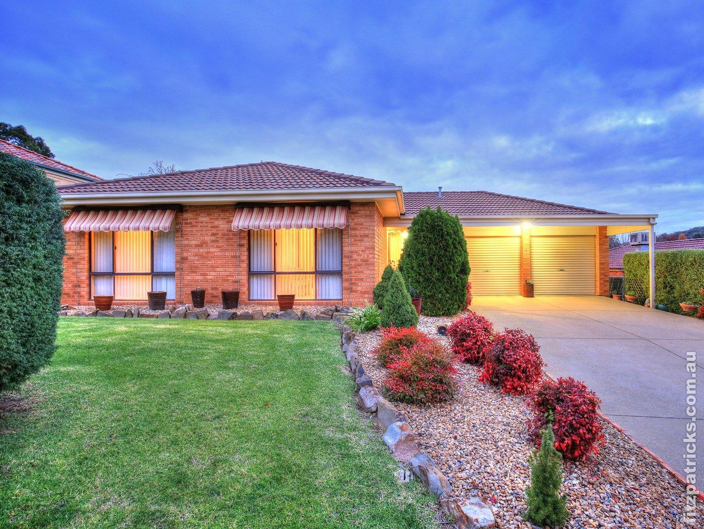4 Randall Street, Kooringal NSW 2650, Image 0