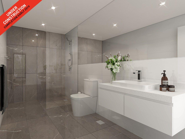 106/124-132 Best Rd, Seven Hills NSW 2147, Image 0
