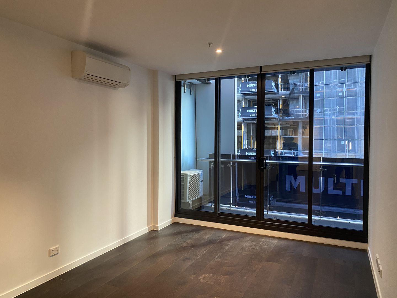 127/546 Flinders Street, Melbourne VIC 3000, Image 0