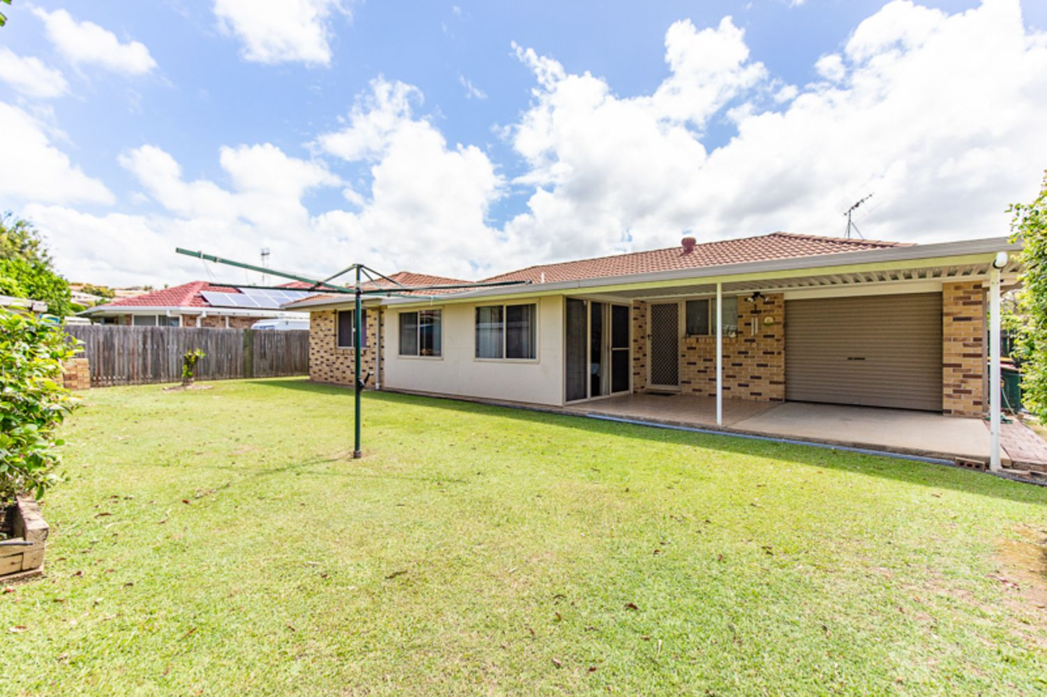 72 Honeymyrtle Drive, Banora Point NSW 2486, Image 1