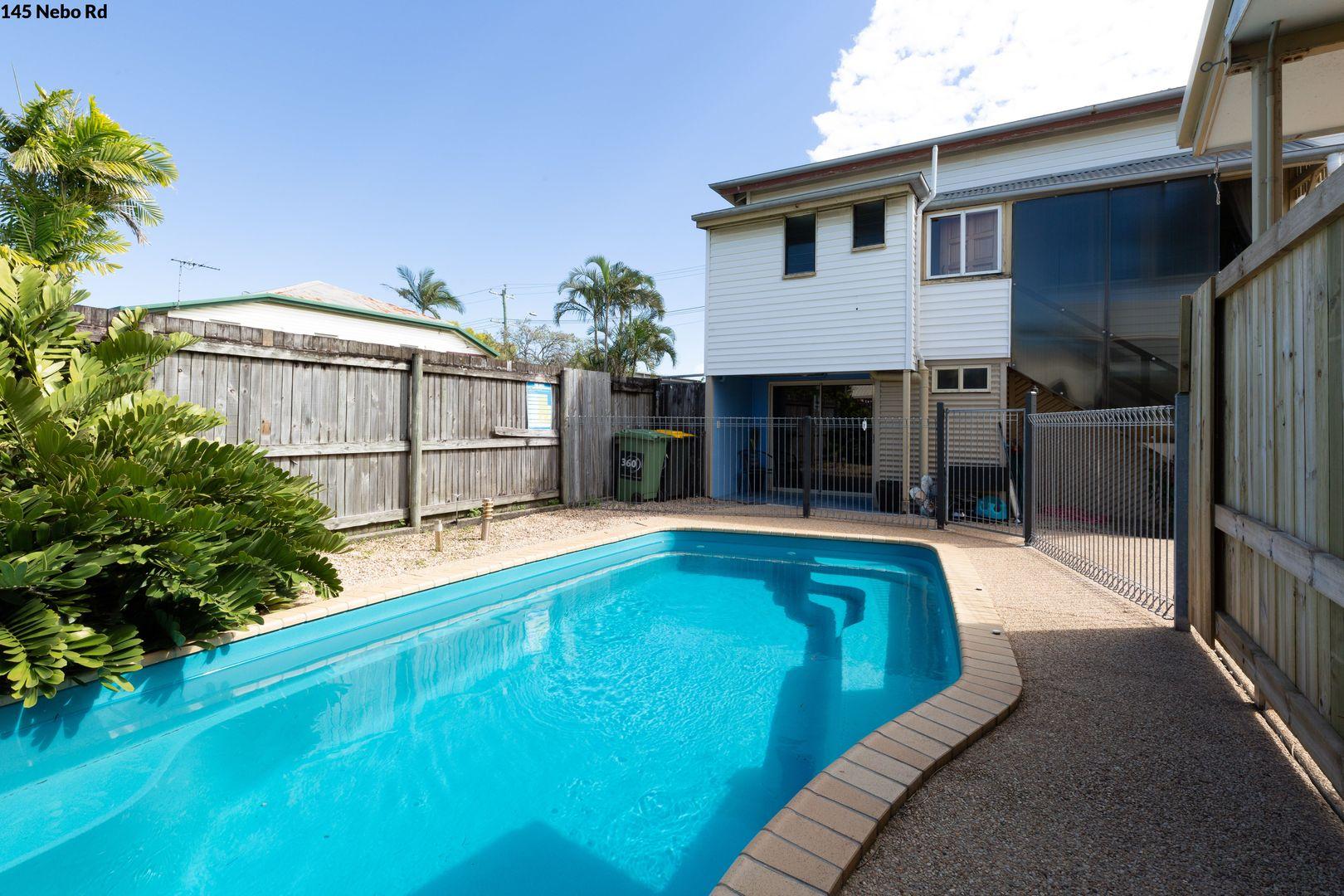 145 Nebo Road, West Mackay QLD 4740, Image 1