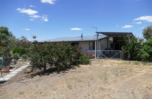 Picture of Lot 51 Crampton St, Pithara WA 6608