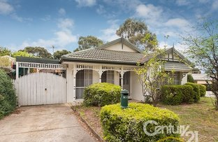 42 Coowarra Way, Berwick VIC 3806