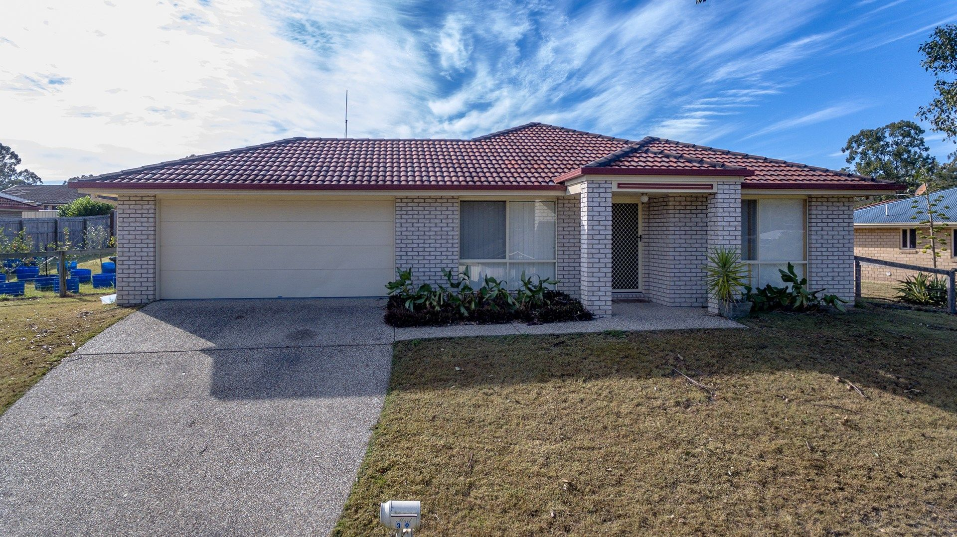 39 Tuckeroo Drive , Jimboomba QLD 4280, Image 1