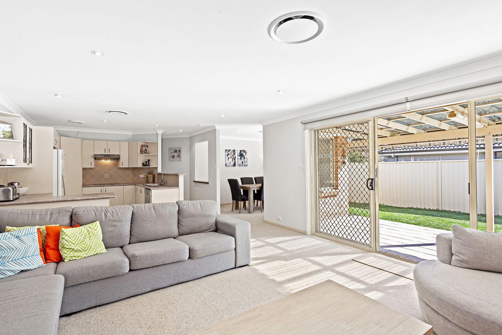 31 Aston Wilde Avenue, Chittaway Bay NSW 2261, Image 1