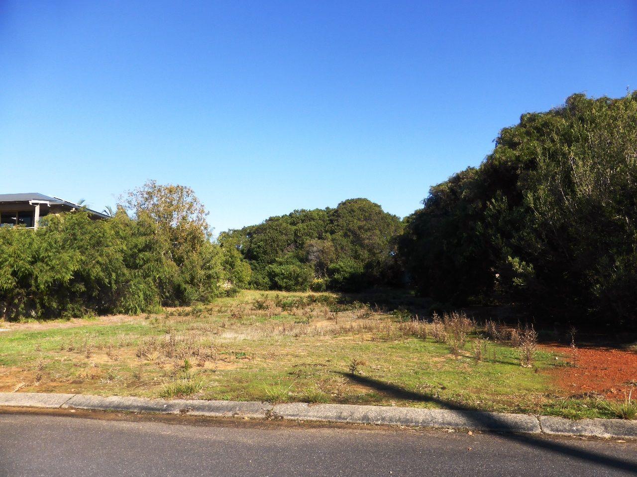22 Dawson Terrace, Augusta WA 6290, Image 1