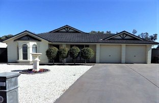 Picture of 3 PARK CLOSE, Whyalla Stuart SA 5608