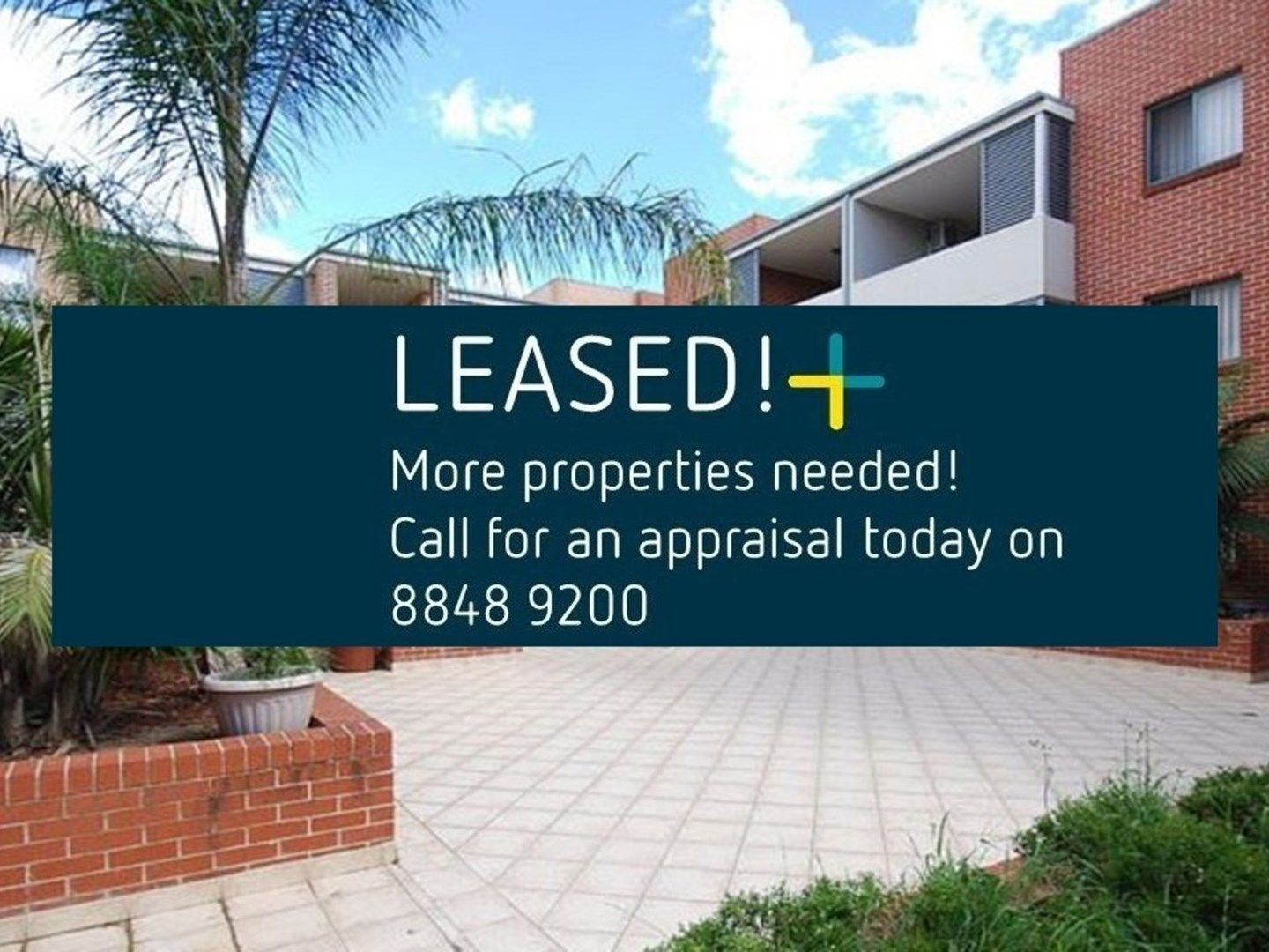 66/30 Railway Terrace, Merrylands NSW 2160, Image 0