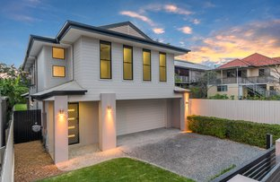 Picture of 201 Shaw Road, Wavell Heights QLD 4012