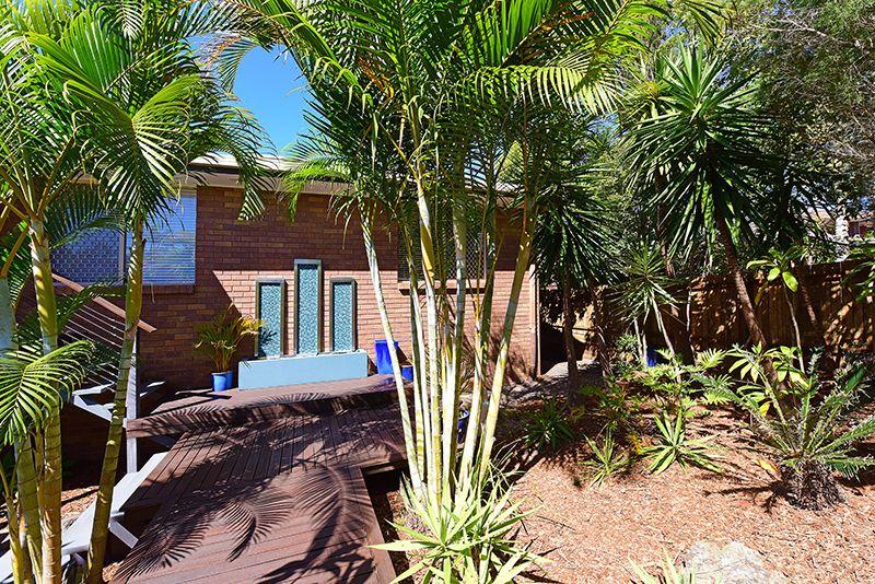 18 Tristania Street, Aroona QLD 4551, Image 1