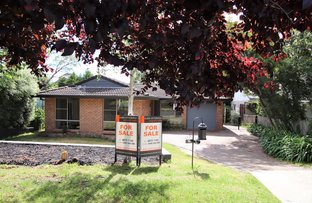 Picture of 12 Sedgman Ave, Mittagong NSW 2575