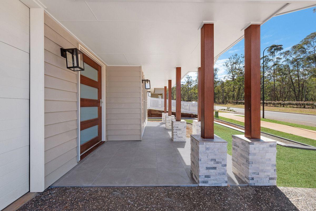 117 Cronin Road, Highfields QLD 4352, Image 2
