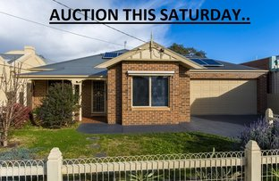 25 O'Connell Street, Geelong West VIC 3218