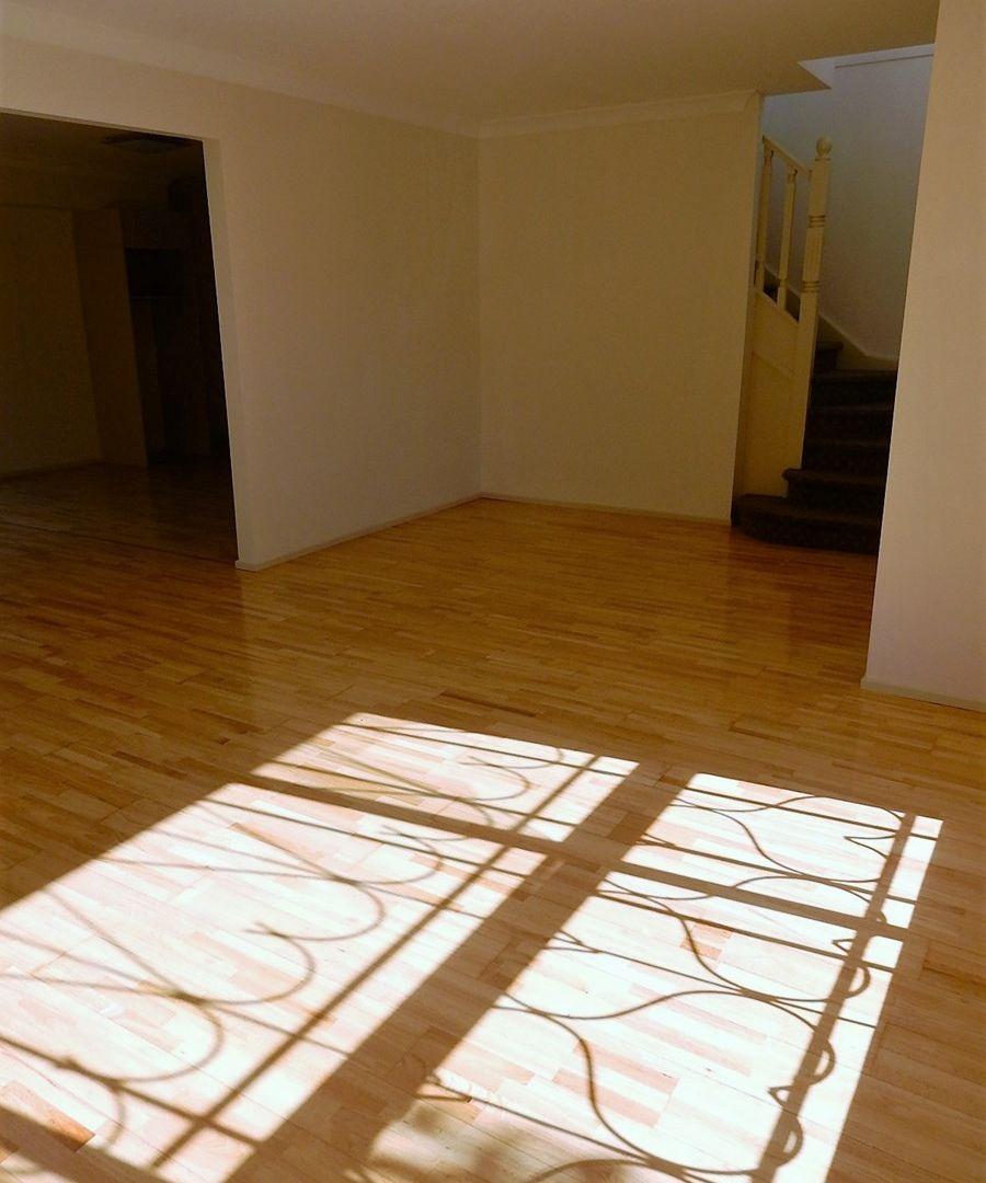 19 Black Diamond Place, Bulli NSW 2516, Image 1