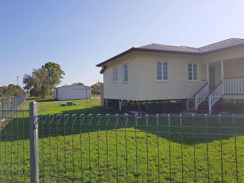 1 Stafford St, Baralaba QLD 4702, Image 1