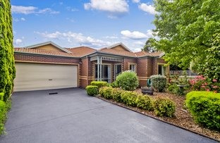 Picture of 3 Kenaud Avenue, Mount Eliza VIC 3930
