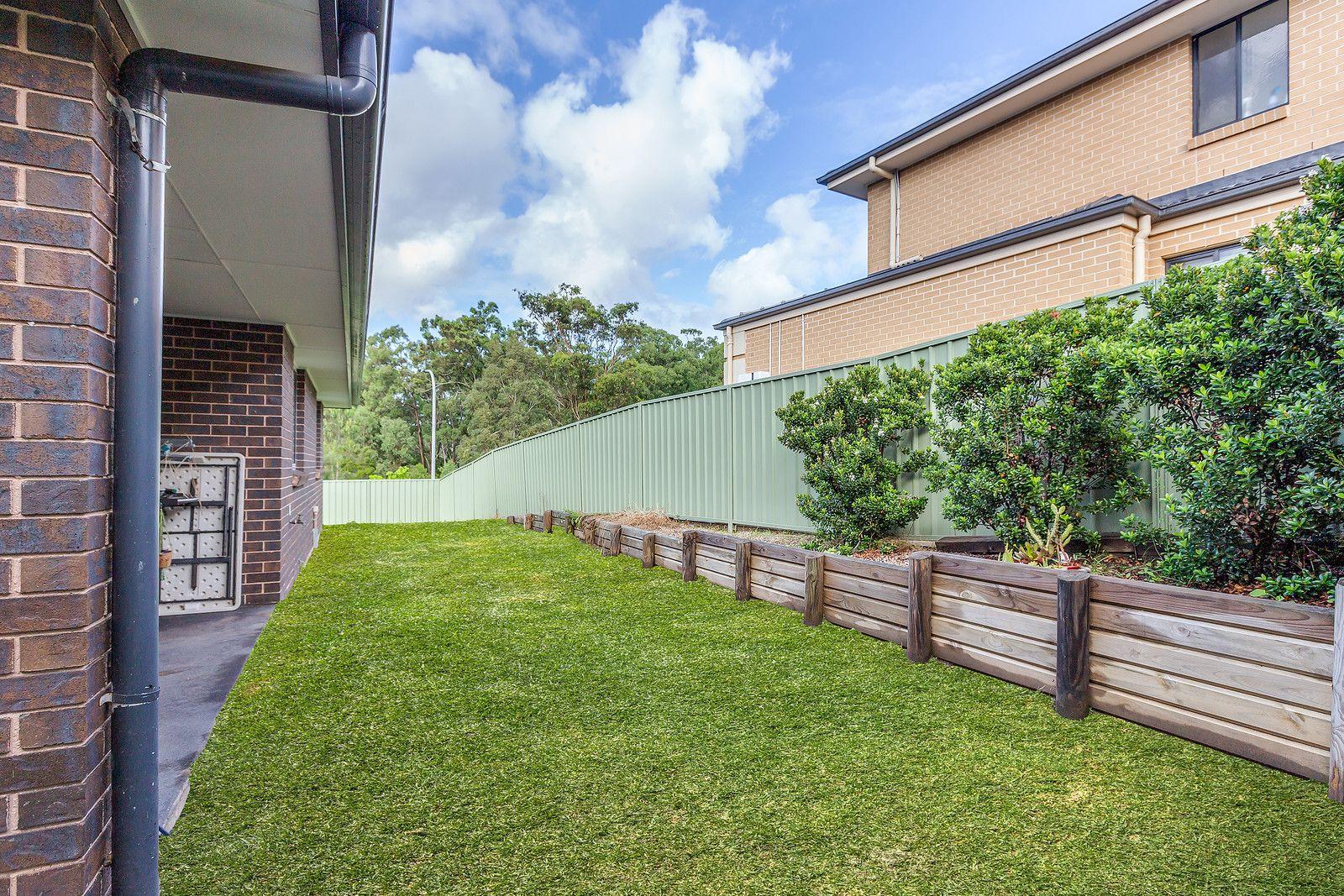 69 Magnetic Drive, Ashtonfield NSW 2323, Image 1