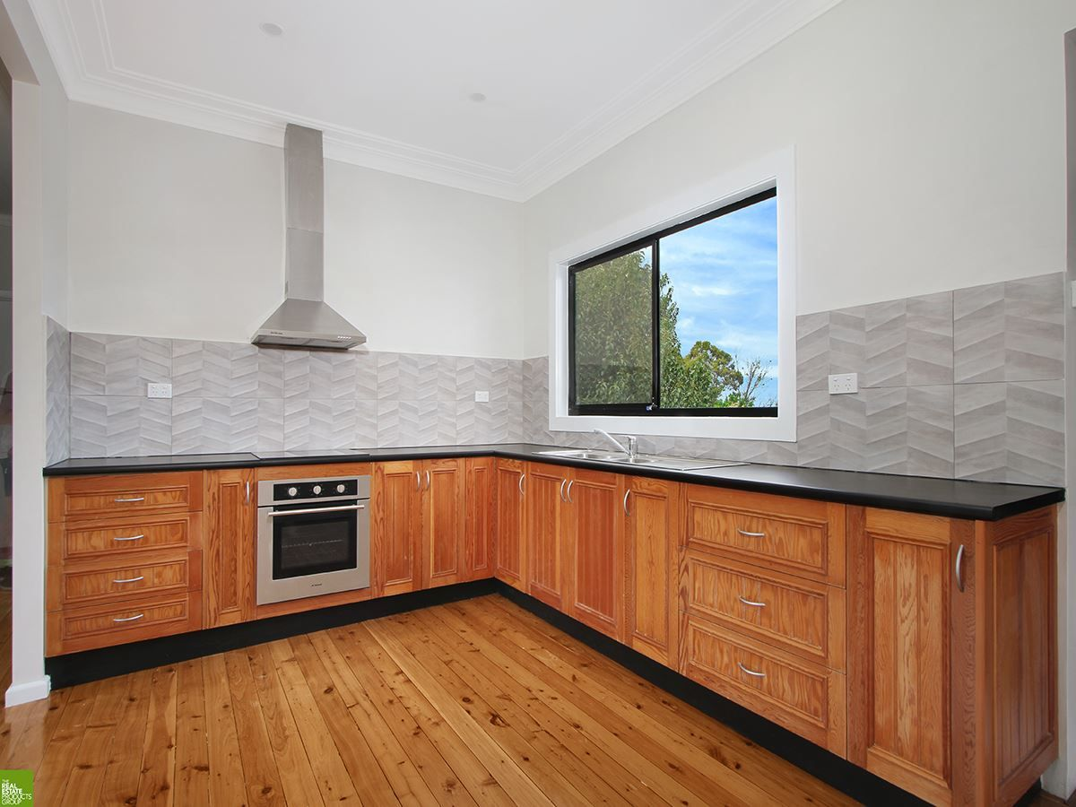 53 Coolabah Road, Dapto NSW 2530, Image 0