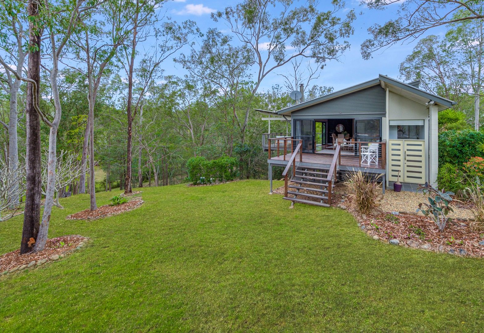 24 Stockwhip Place, Mount Crosby QLD 4306, Image 0