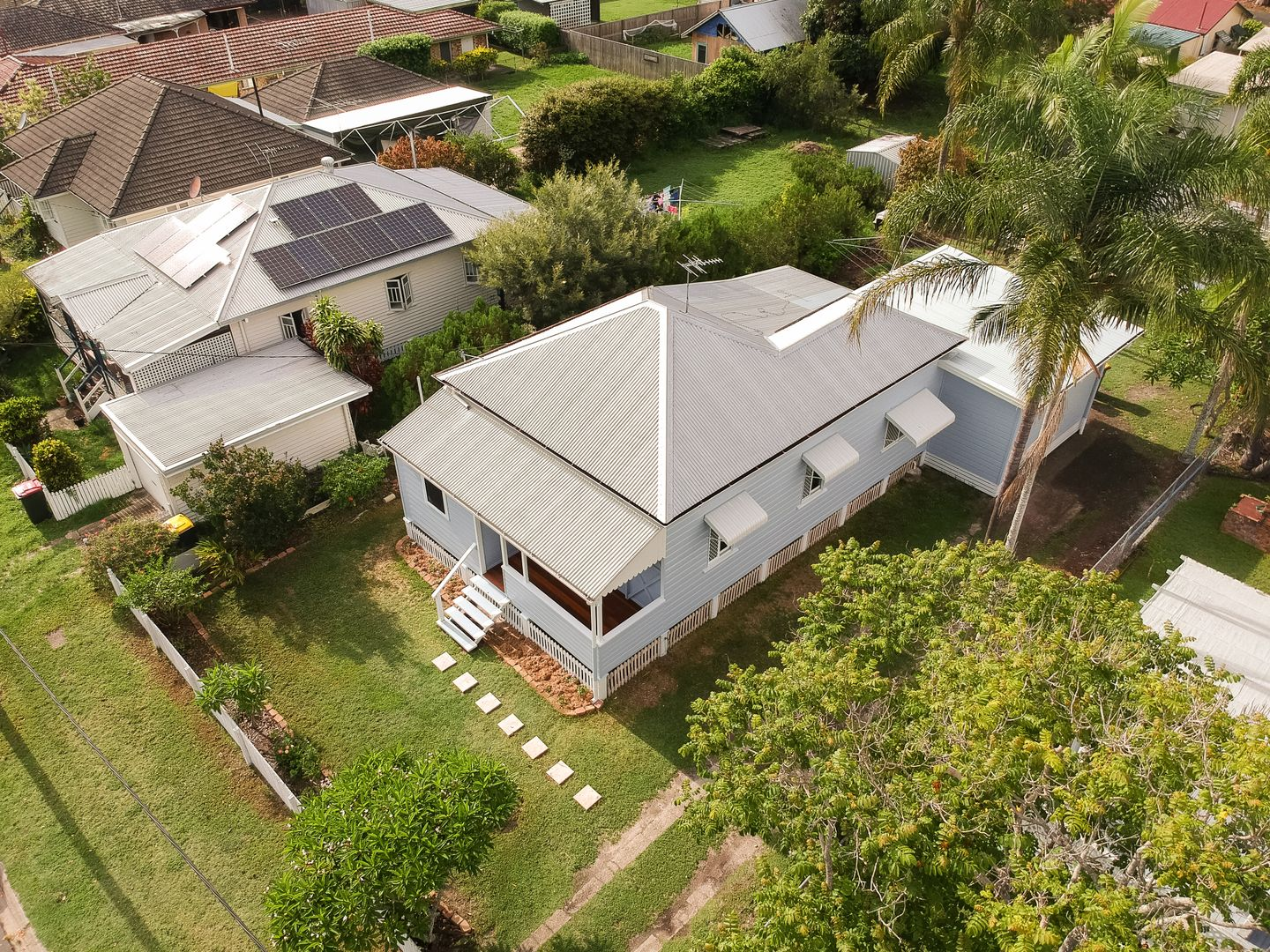 18 Seymour Street, Deception Bay QLD 4508, Image 0