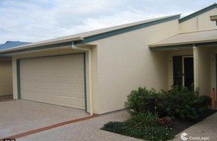 Picture of Villa 17 / 9 Lomandra Drive, Currimundi QLD 4551