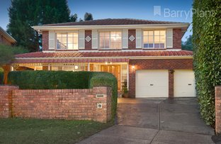 Picture of 5 Nioka Court, Endeavour Hills VIC 3802