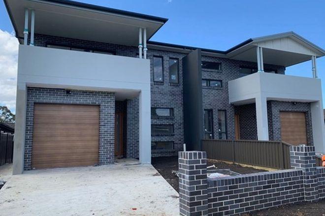 Picture of 3 Dunstan Avenue, MILPERRA NSW 2214