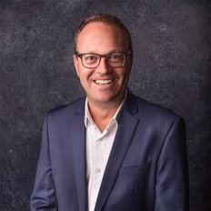 Damyn Strang, Director - Abel Land Sales