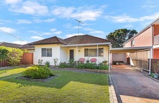 Picture of 19 Calidore Street, Bankstown NSW 2200