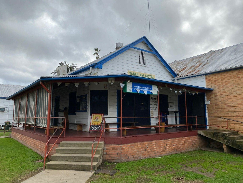 34-42 Clarence Street, Tabulam NSW 2469, Image 0