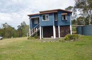 Picture of 33 Welman Court, Apple Tree Creek QLD 4660