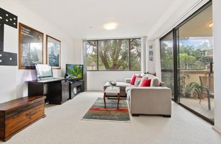 Picture of 1/20 Moodie Street, Cammeray NSW 2062