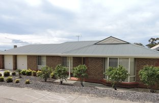 Picture of 33B Charles Street, Murray Bridge SA 5253