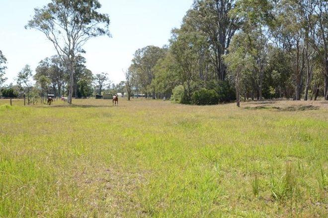 Picture of 20 Broadoaks Road, BOHNOCK NSW 2430