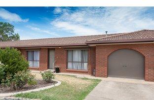 Picture of 2/595 Webb Street, Lavington NSW 2641