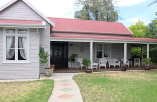 Picture of 16 Andrew Street, Inverell NSW 2360