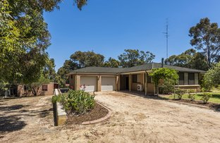 Picture of 4 Russell Dr, Waroona WA 6215